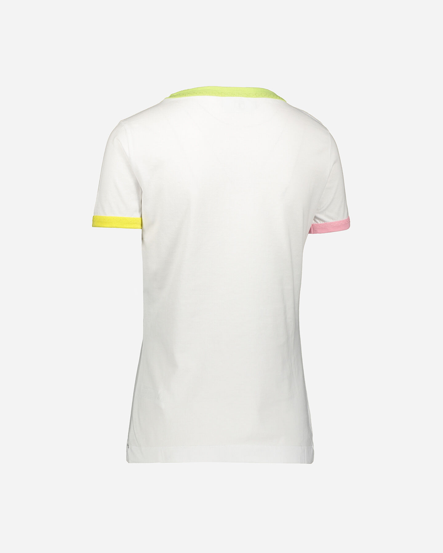 T-Shirt BEST COMPANY CONTRAST W S4085735 scatto 1