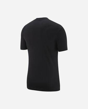 T-Shirt NIKE FUTURA M