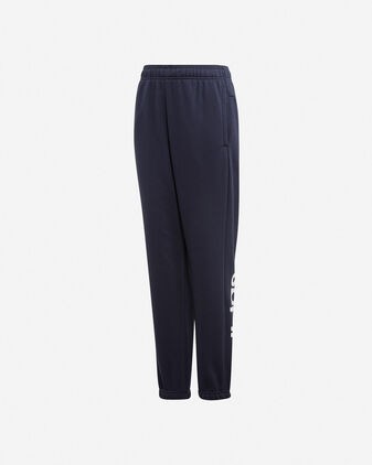 Pantalone ADIDAS ESSENTIALS LINEAR JR