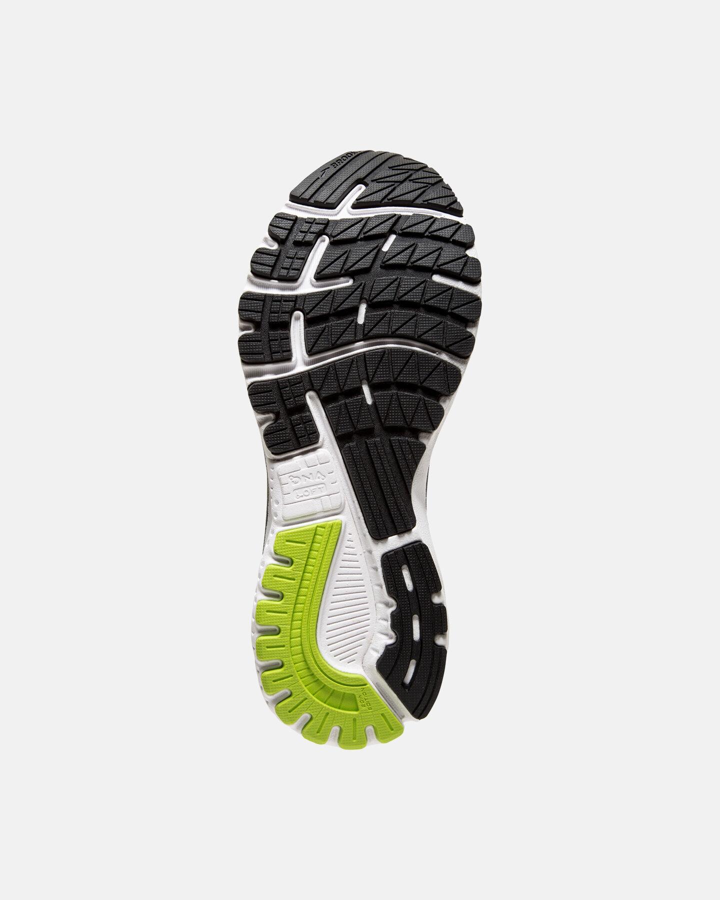 Scarpe running BROOKS ADRENALINE GTS 20 M S5161057 scatto 3
