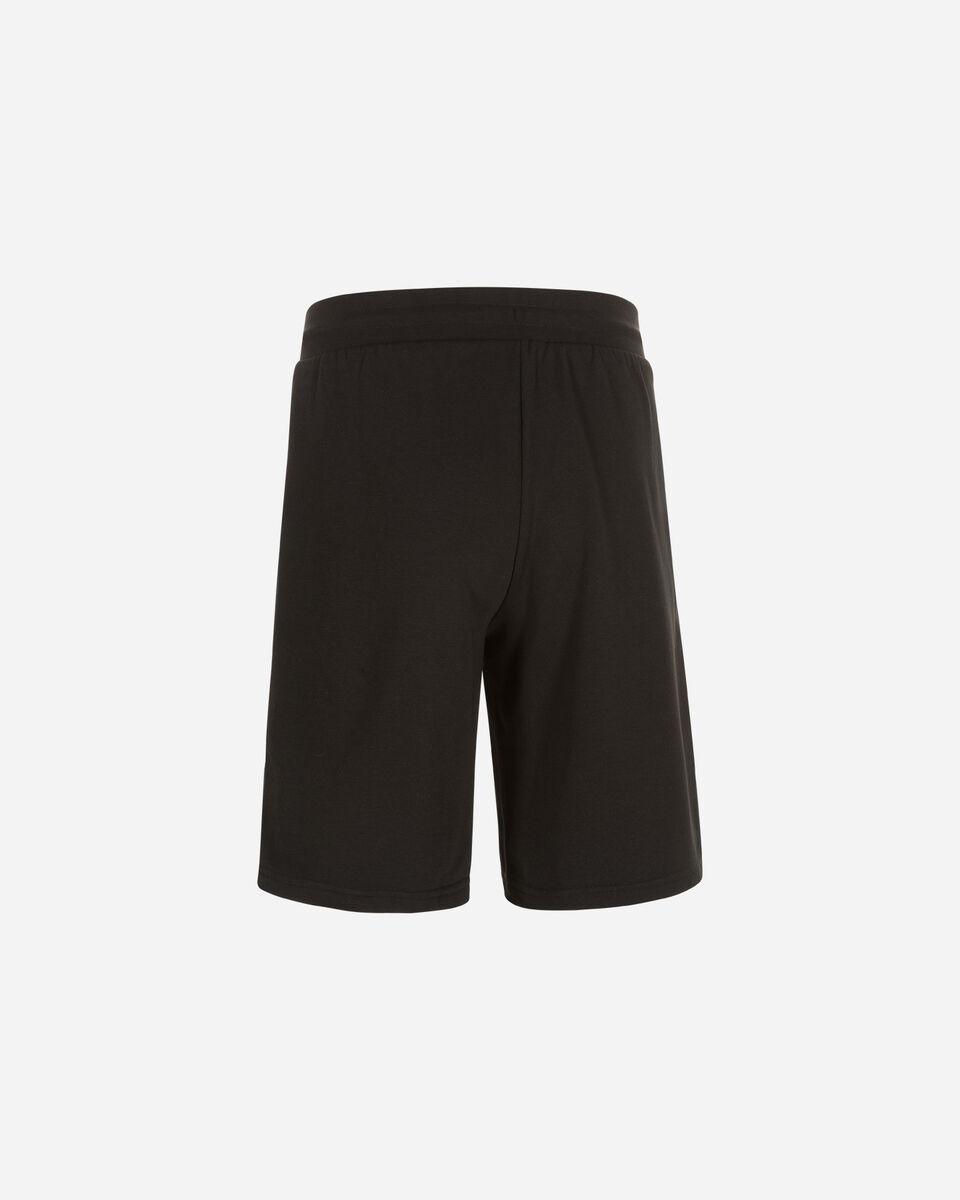 Pantaloncini ARENA BIG LOGO PRINTED M S4087170 scatto 1