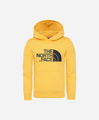 ANTICIPO SALDI bambino THE NORTH FACE DREW PEAK JR