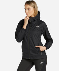 OUTDOOR donna THE NORTH FACE QUEST W