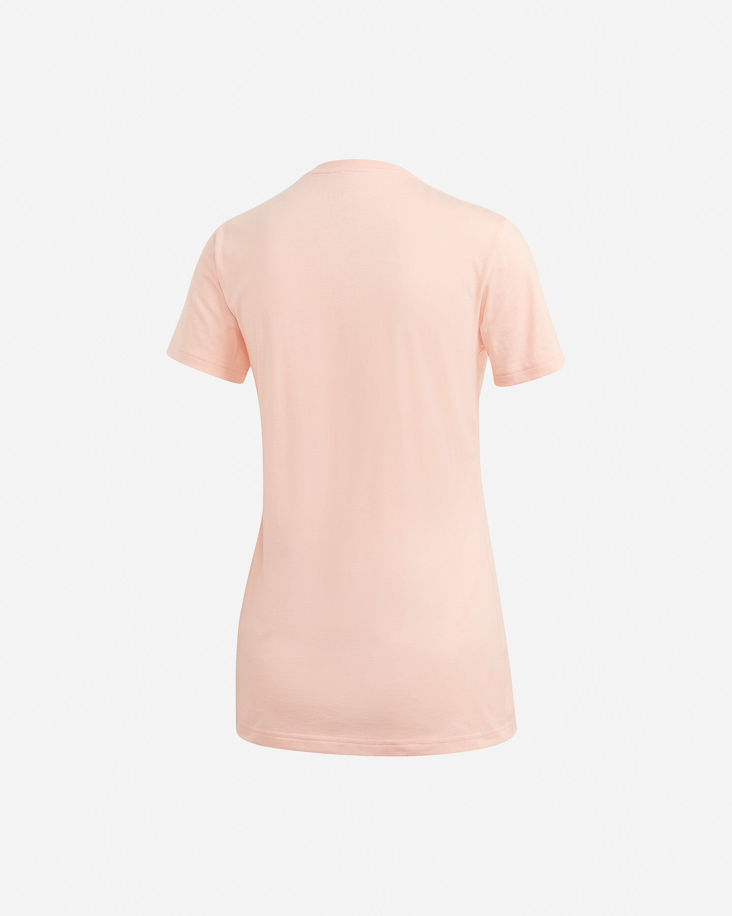 T-Shirt ADIDAS BLOG PERFORMANCE W S5149864 scatto 1