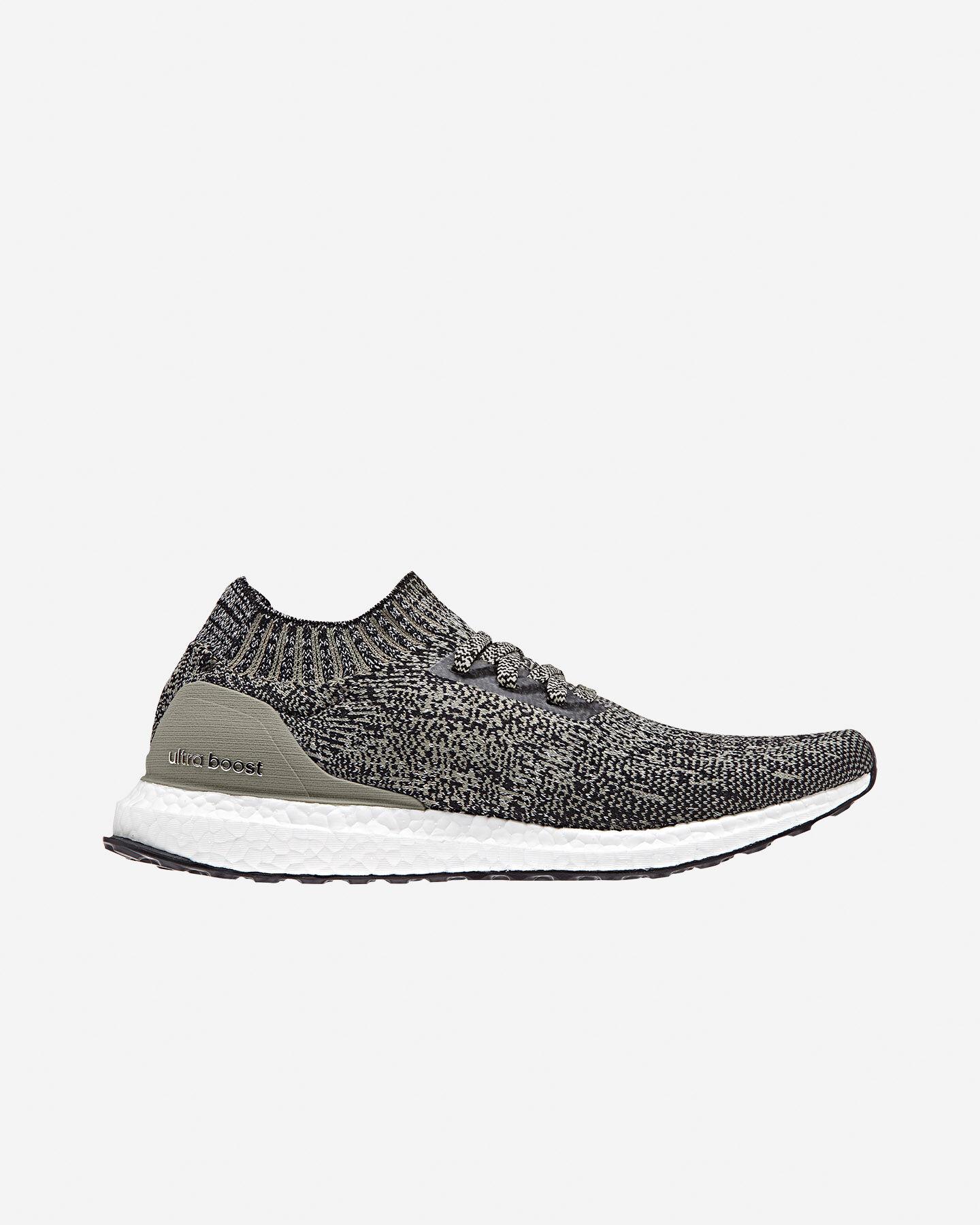 scarpe ultra boost adidas