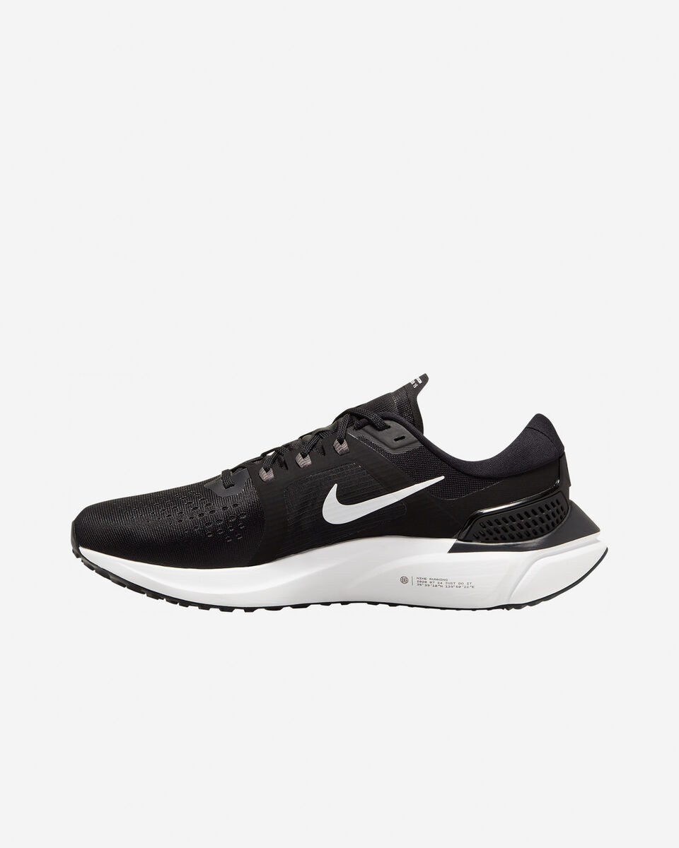 Scarpe running NIKE AIR ZOOM VOMERO 15 M S5268259 scatto 2