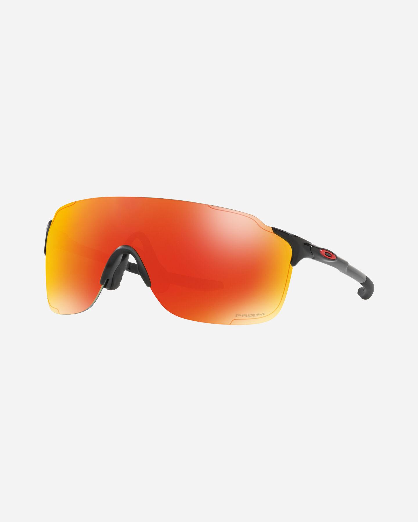 occhiali oakley a torino