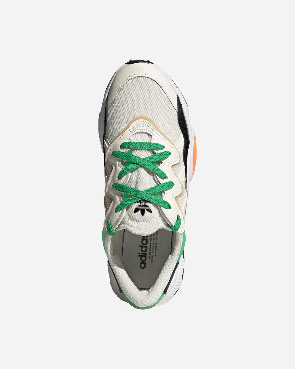 Scarpe sneakers ADIDAS OZWEEGO M S5286031 scatto 2