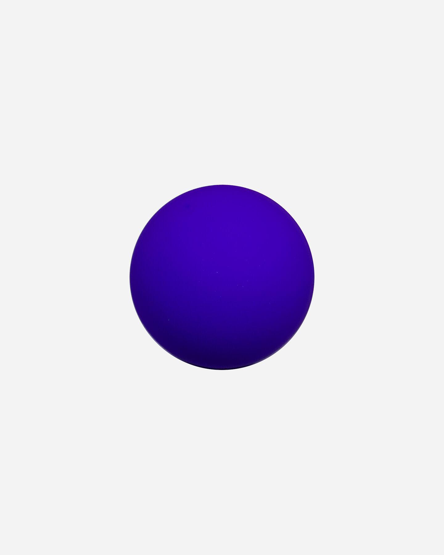 Pallone sport vari ATABIANO PALLE SPUGNA D70 3PZ S4001909|1|UNI scatto 3