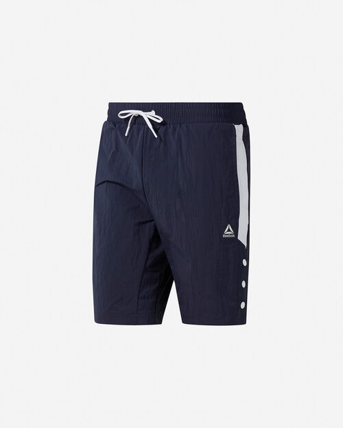 Pantalone training REEBOK MEET YOU THERE WOVEN M