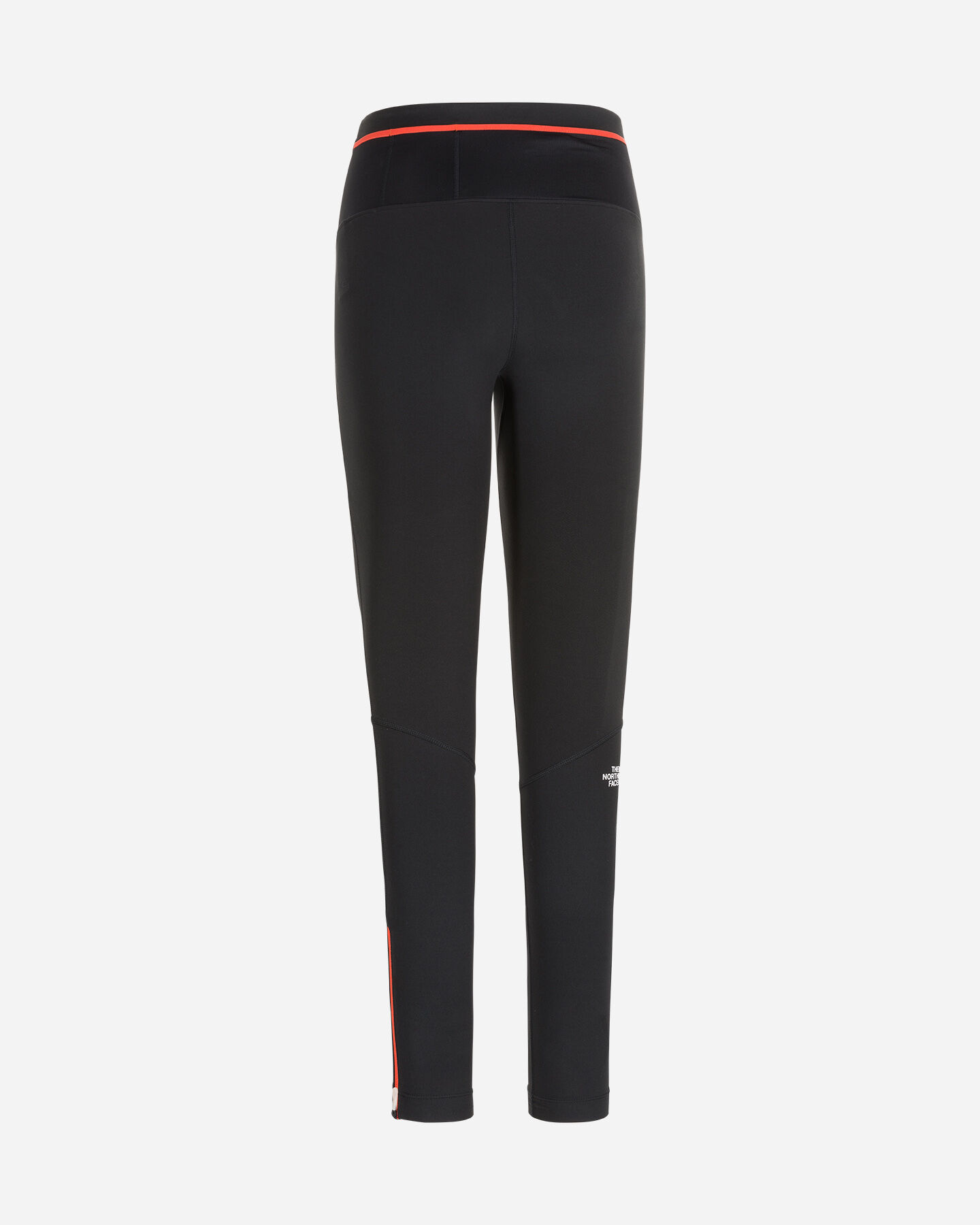 Pantalone outdoor THE NORTH FACE SPEEDTOUR TRAINING W S5243840 scatto 1
