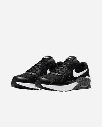 Scarpe sneakers NIKE AIR MAX EXCEE GS JR