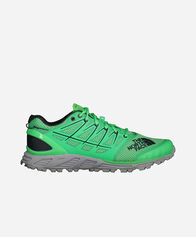 TRAIL RUNNING uomo THE NORTH FACE ULTRA ENDURANCE II M