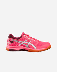 IDEE REGALO donna ASICS GEL FLARE 6 W
