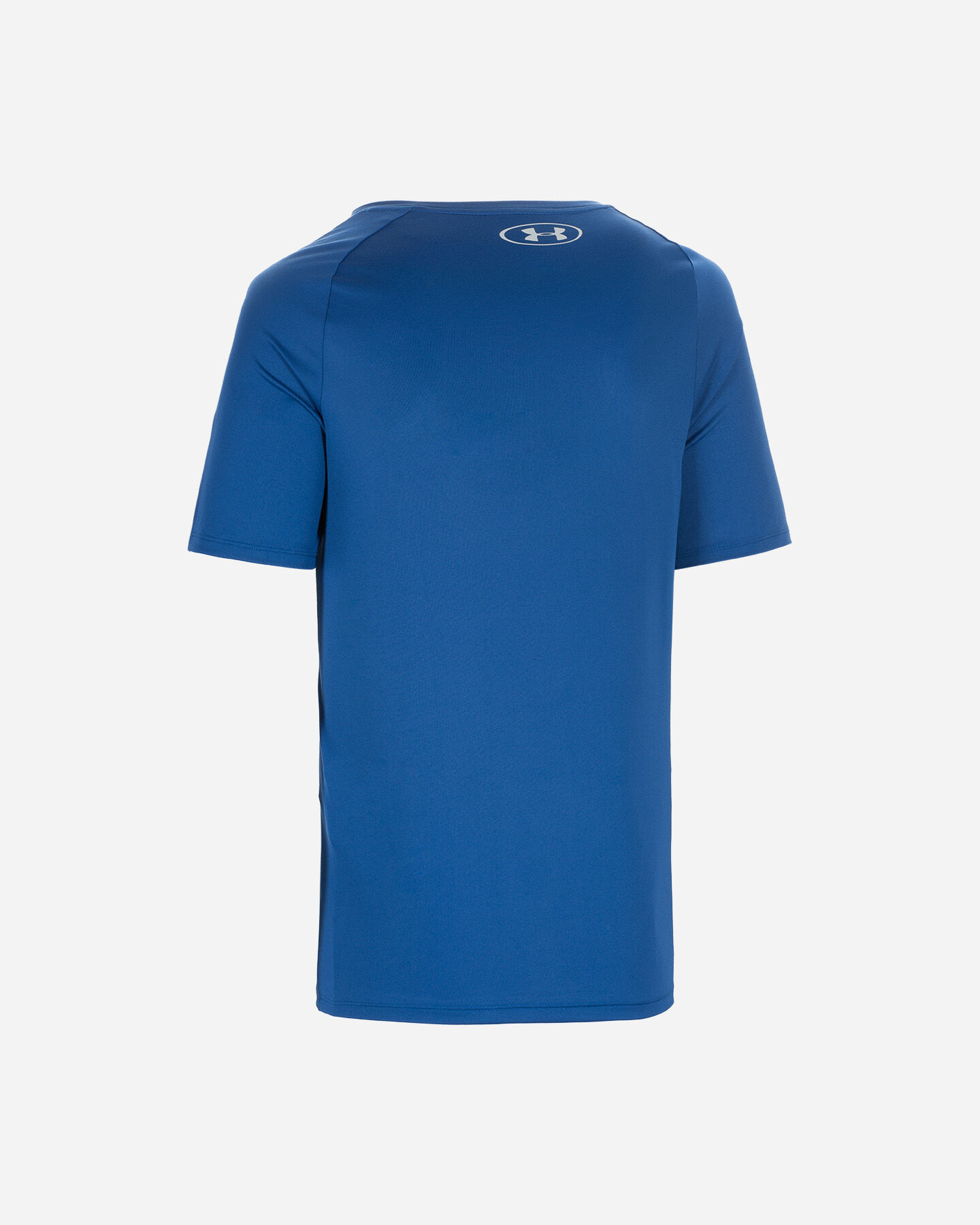 T-Shirt training UNDER ARMOUR TECH 2.0 VIBE M S5169406 scatto 1