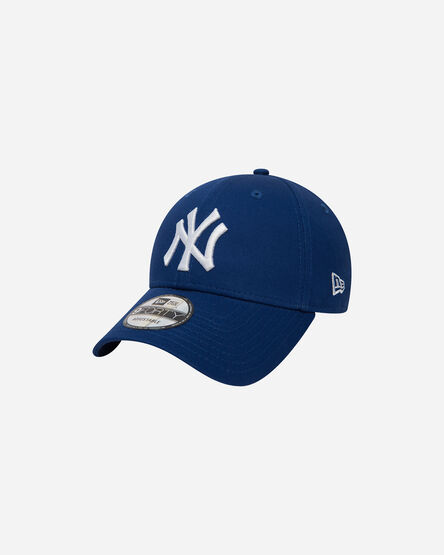 NEW ERA NY YANKEES 9FORTY ESSENTIAL S5061546-400