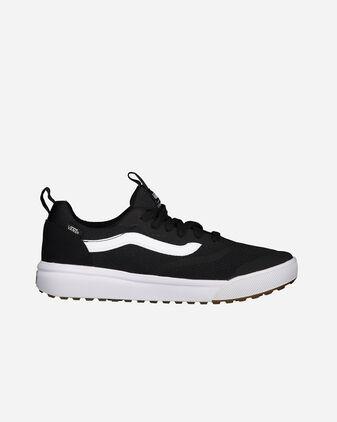 Scarpe sneakers VANS ULTRA RANGE RAPIDWELD M