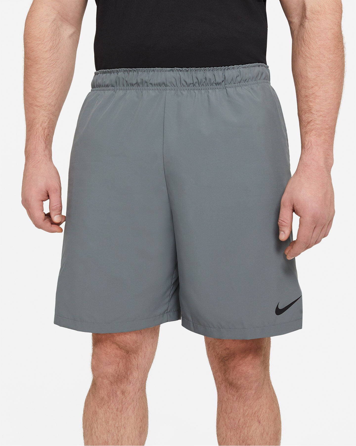 Pantalone training NIKE FLEX 3.0 M S5249100 scatto 2