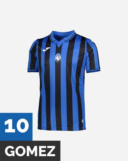 Maglia calcio JOMA ATALANTA GOMEZ  HOME JR  19-20