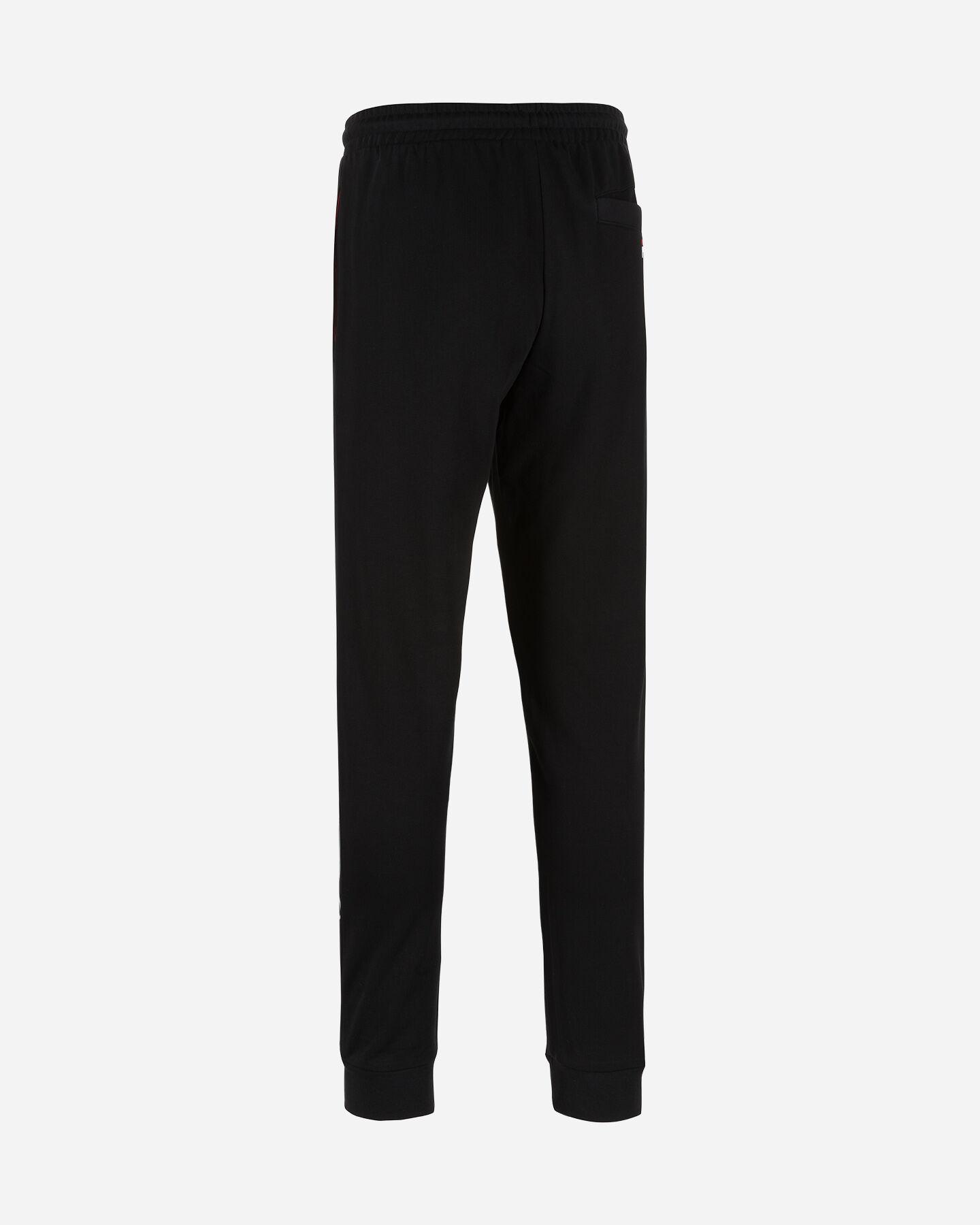 Pantalone FILA COMBED M S4066936 scatto 5