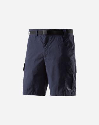 Pantaloncini MCKINLEY AJO III M