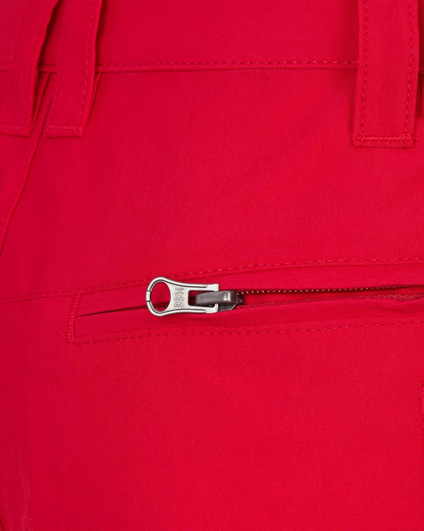 Pantalone outdoor MCKINLEY SCRANTON JR S5158141 scatto 4