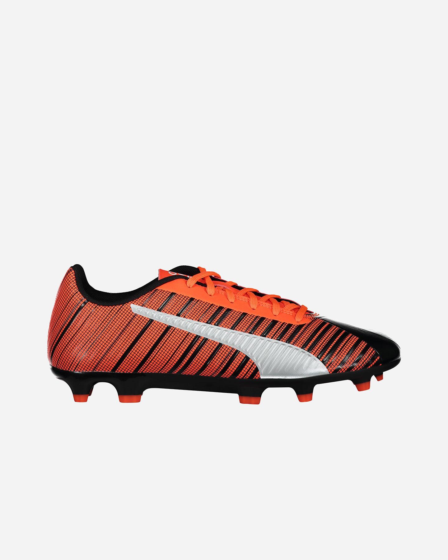 Scarpe da calcio e da calcetto   Cisalfa Sport