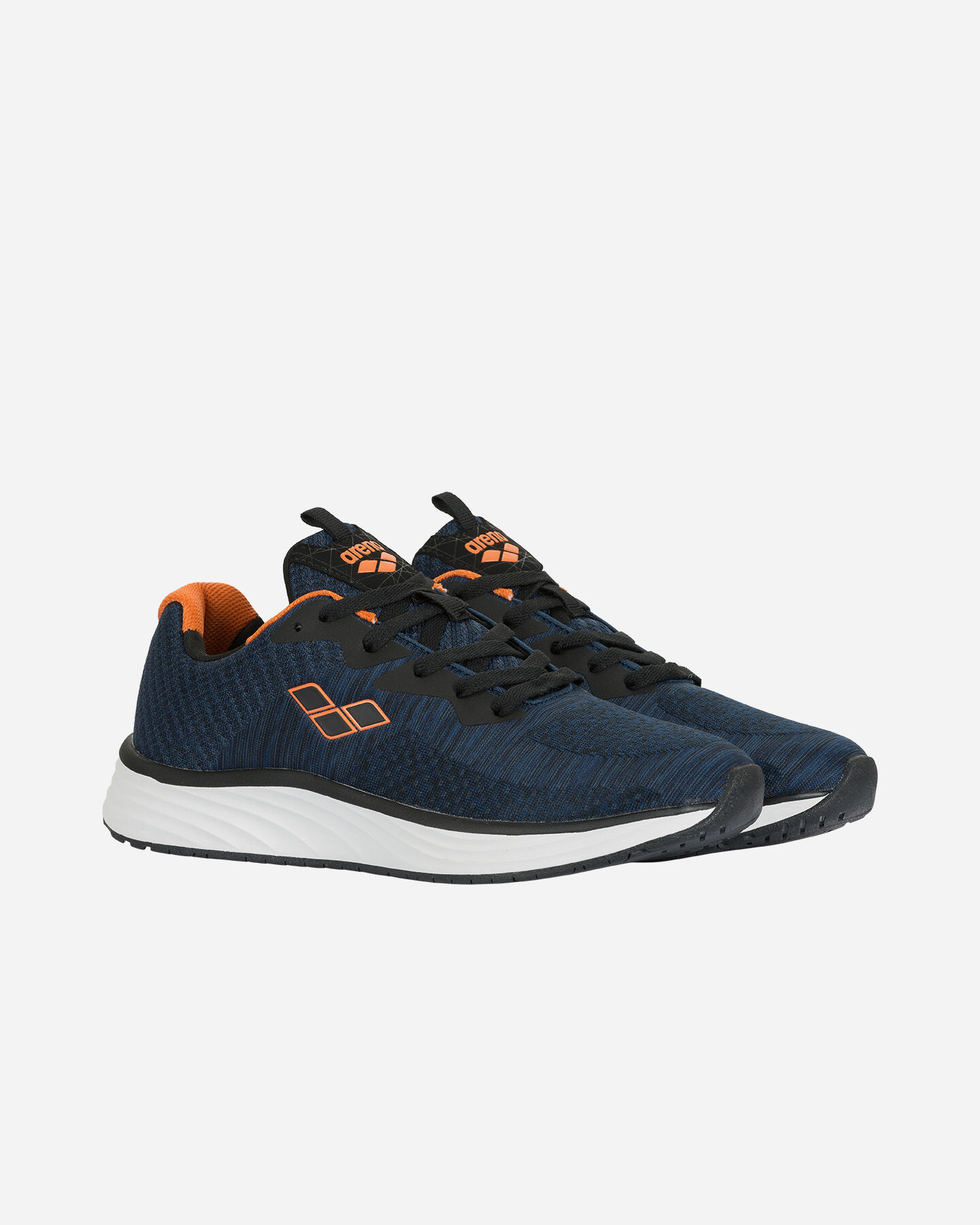 Scarpe sneakers ARENA FASTRACK FLYKNIT M S4083857 scatto 1