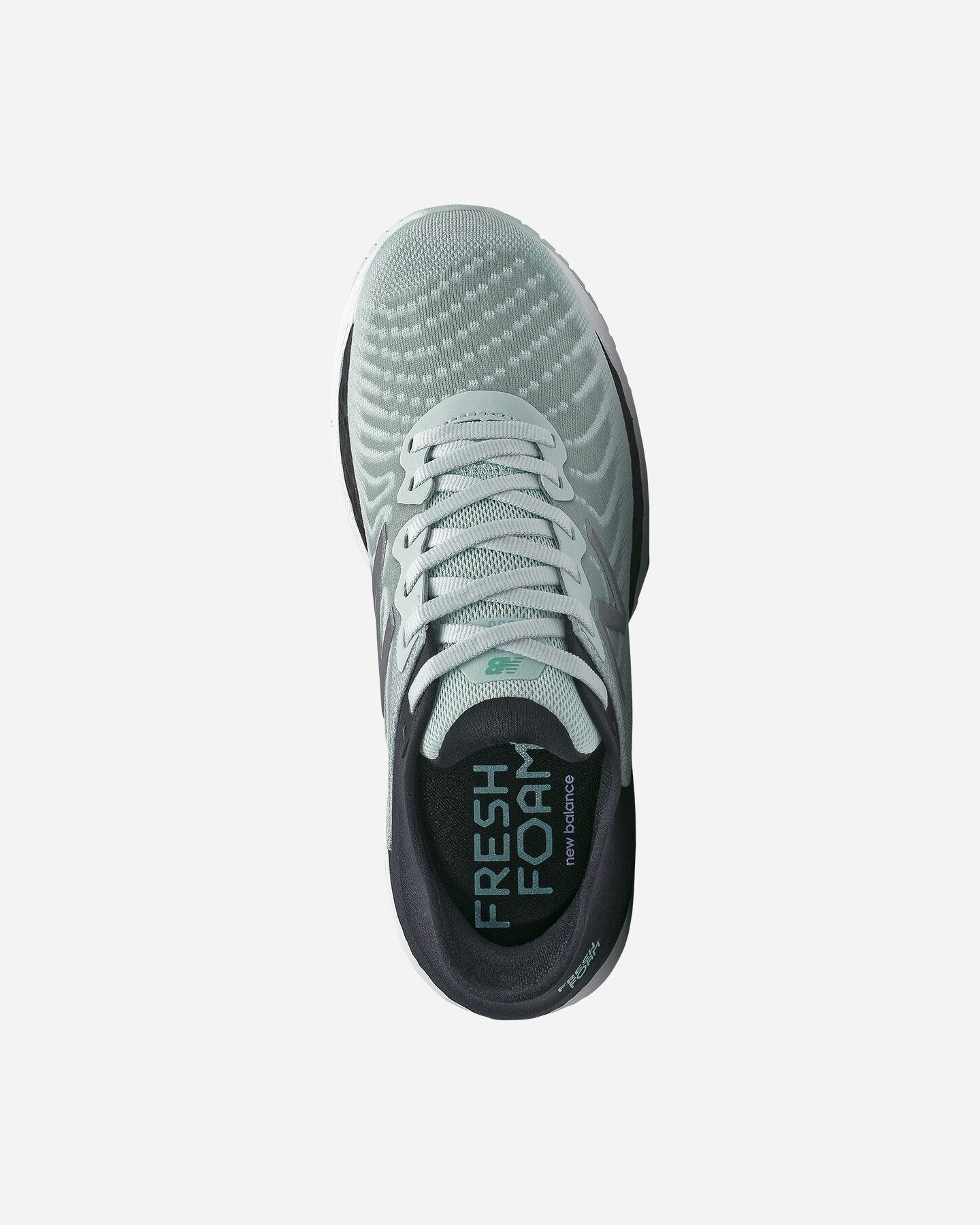 Scarpe Running New Balance 860 V11 W W860E11   Cisalfa Sport
