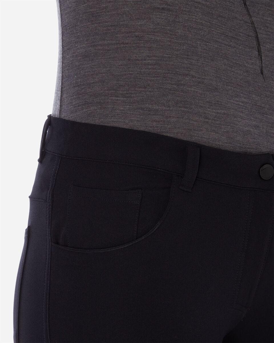 Pantalone outdoor MCKINLEY JUNO W S5207633 scatto 3