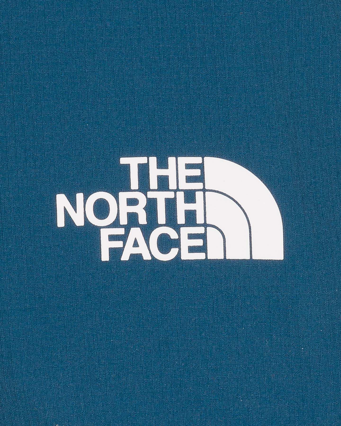 Pantalone outdoor THE NORTH FACE SPEEDLIGHT II WING TEAL M S5184167 scatto 2