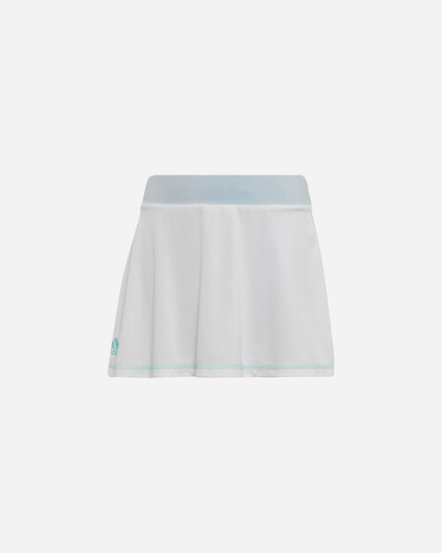 Pantalone tennis ADIDAS PARLEY JR