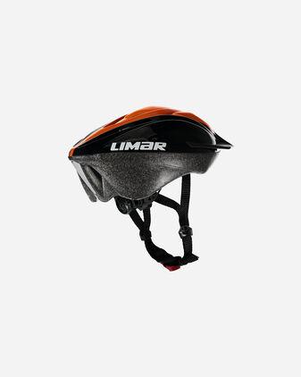 Casco bici LIMAR 310 JR