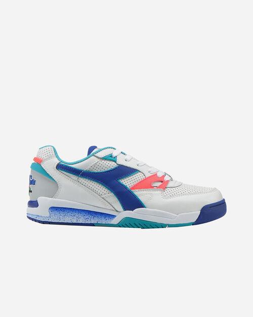 Scarpe sneakers DIADORA REBOUND ACE M