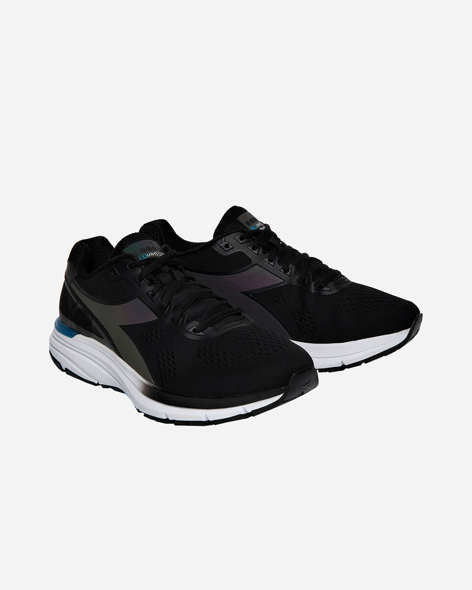 Scarpe running DIADORA MYTHOS BLUSHIELD HIP 5 M S5170590 scatto 1