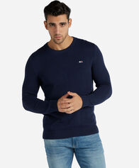 TOMMY JEANS uomo TOMMY HILFIGER CLASSIC M