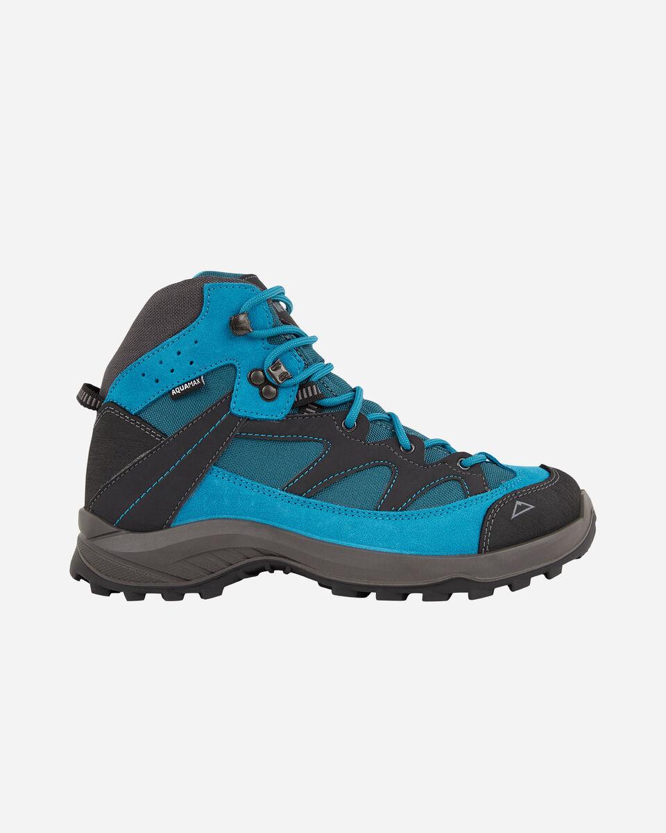 Scarpe escursionismo MCKINLEY DISCOVER MID AQX W S5158849 scatto 0