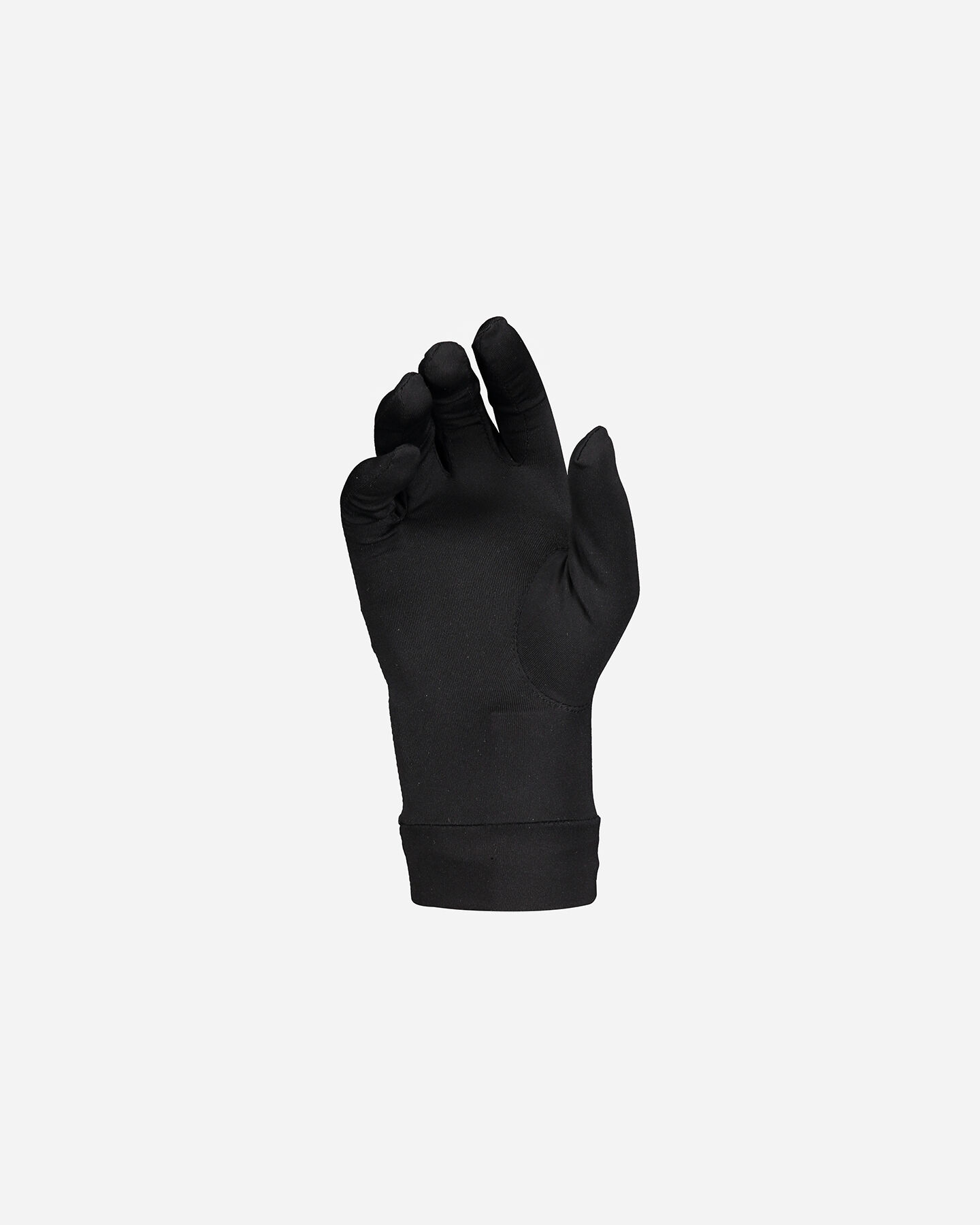 Guanti running ABC RUN GLOVES S4052447 scatto 2