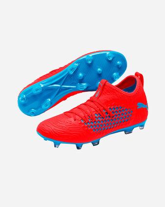 Scarpe calcio PUMA FUTURE 19.3 NETFIT M