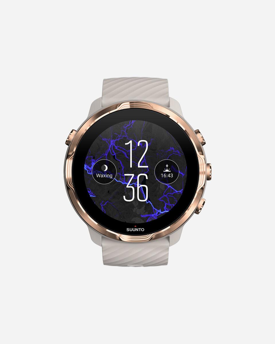 Orologio multifunzione SUUNTO SUUNTO 7 S4089392|1|OS scatto 2