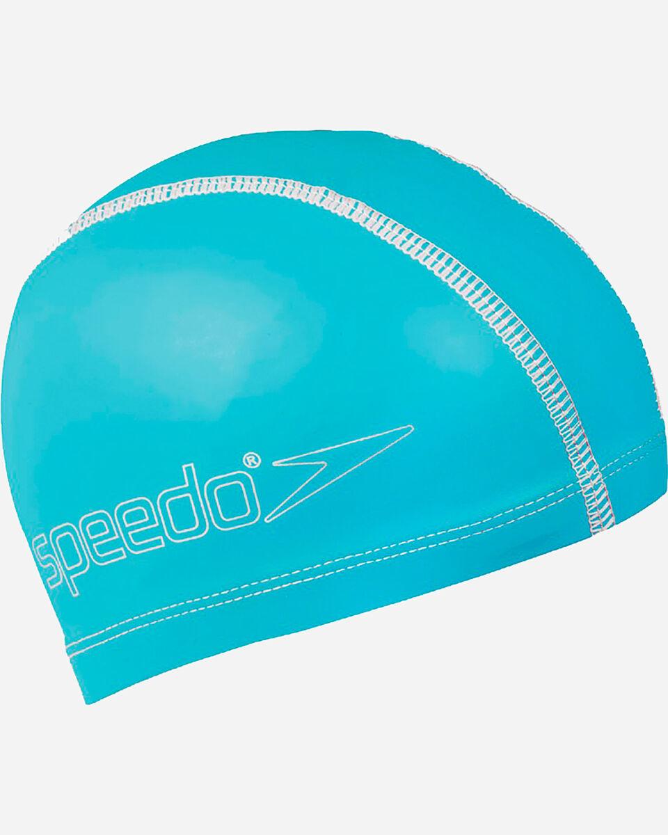 Cuffia piscina SPEEDO PACE JR S4065377|1|UNI scatto 1