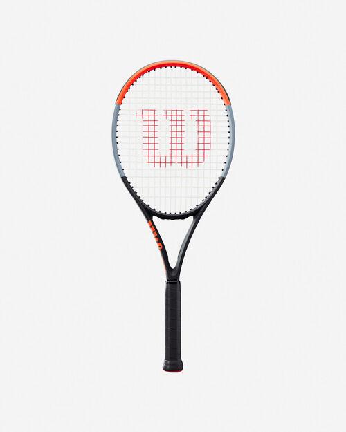 Telaio tennis WILSON CLASH 100 TOUR