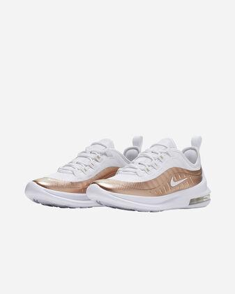 Scarpe sneakers NIKE AIR MAX AXIS EP JR