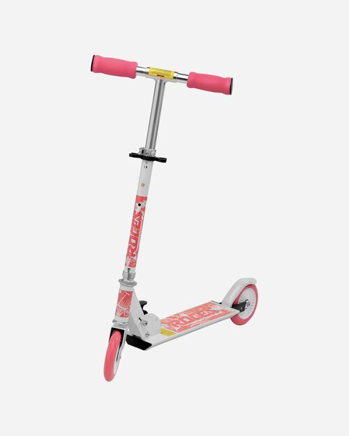 Scooter inline ROCES FUN 125MM JR