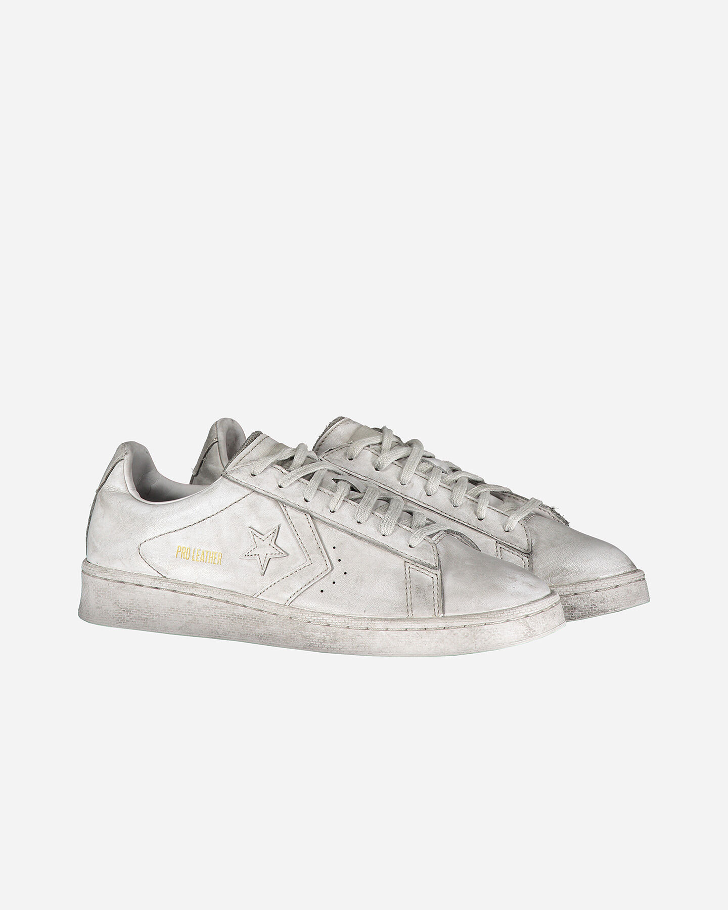 Scarpe sneakers CONVERSE PRO LIGTH OG OX LTD M S5238005 scatto 1