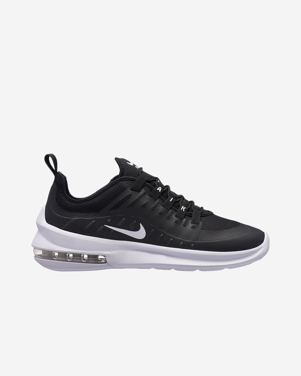 Scarpe sneakers NIKE AIR MAX AXIS M S4063437 scatto 0