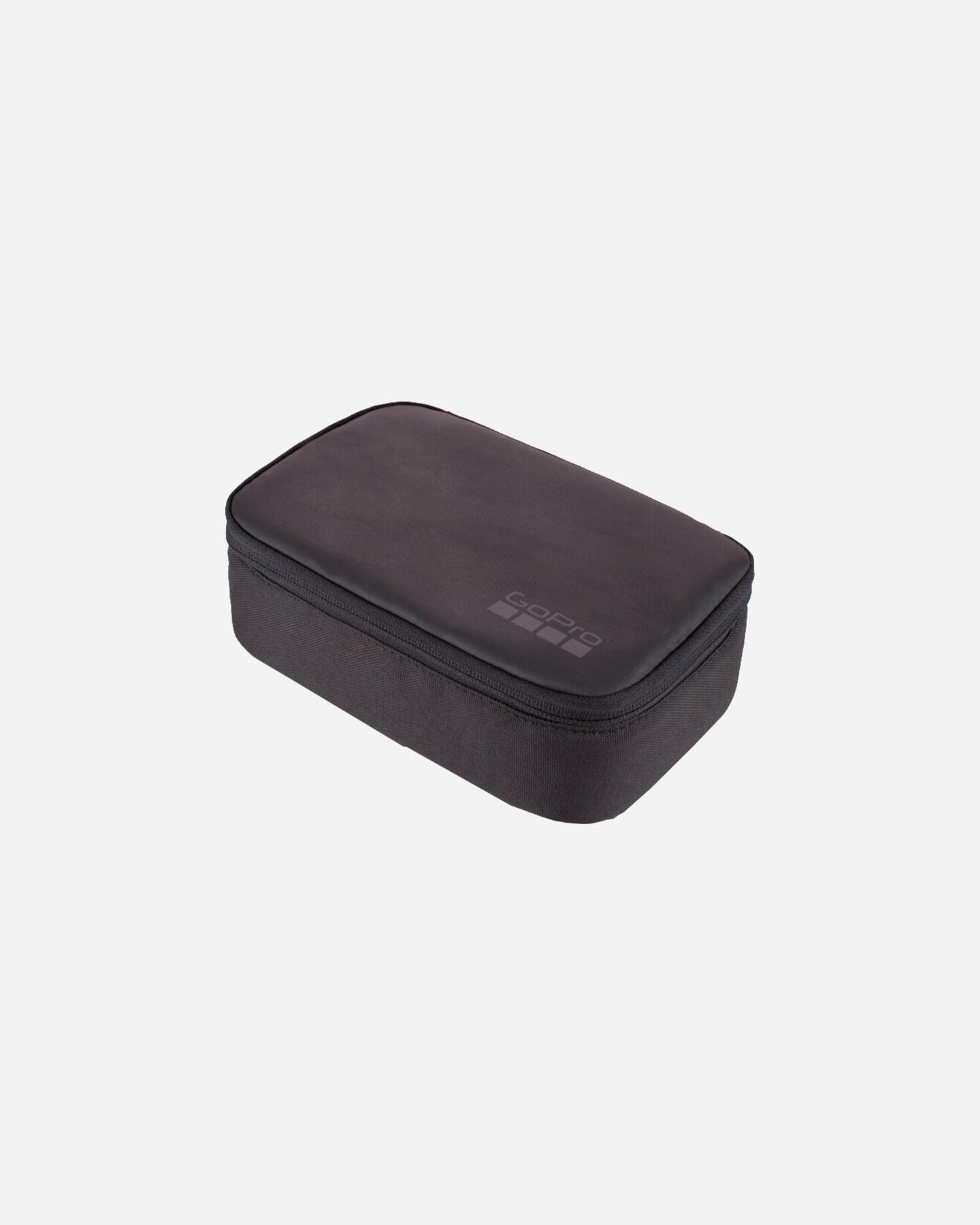 Videocamera GOPRO CAMPERVAN S4079446|1|UNI scatto 2