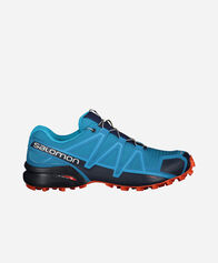 STOREAPP EXCLUSIVE uomo SALOMON SPEEDCROSS 4 M