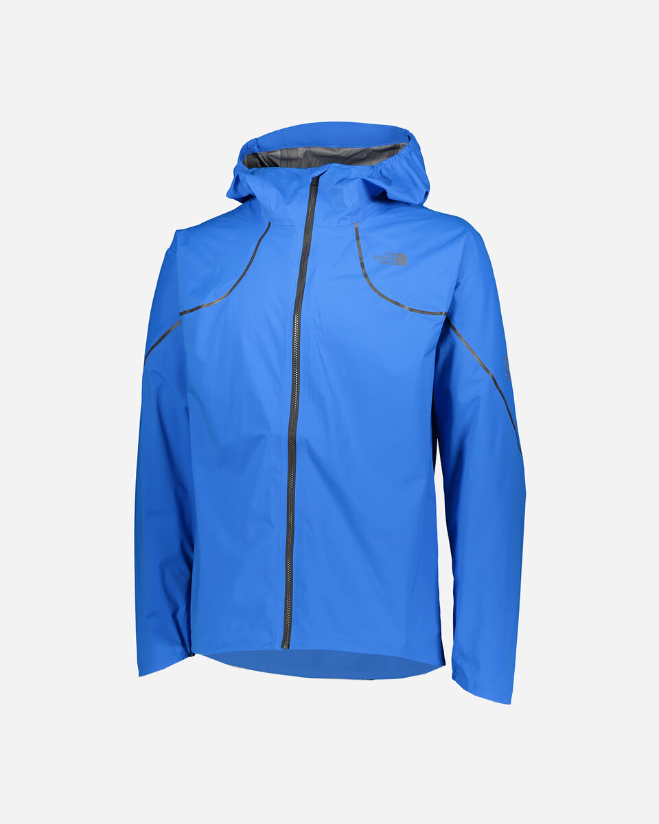 Giacca outdoor THE NORTH FACE FLIGHT FL M S5242111 scatto 0