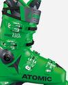 Scarponi sci ATOMIC HAWX ULTRA 130 S